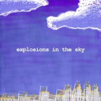 explosions in the sky 2 by samta