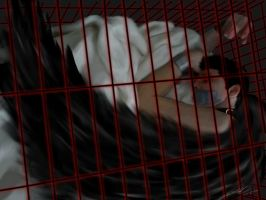 Trapped by CARstiel