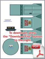 Futurama Suicide Booth PDF pg1 by billybob884