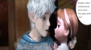 sneak peek of RoBTD: Daughters of Jack Frost by Taylorann23