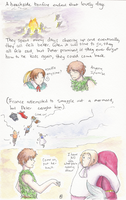 WNAV - Hetalia Picturebook pg9 by TriaElf9