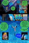 TMOM Issue 10 page 4 by Gigi-D