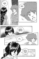 Peter Pan page 50 by TriaElf9