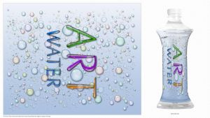artwater 5 by apbaron
