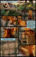 Lukunsky Grove page 1 by Gashu-Monsata