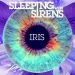 Iris - Sleeping With Sirens by GQuard