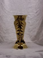 Trinity Chalice 01 by TheArtForge