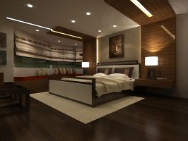 interior 0807 4 by kat-idesign