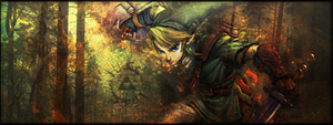 - Link Signature by LuukArends