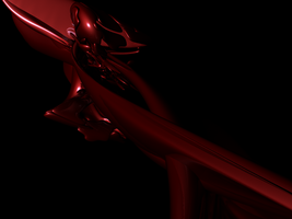 Red c4d by Red-wins