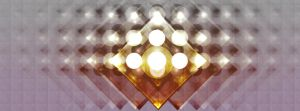Facebook Banner 8-17-14 - Signal Flares by Snakesan
