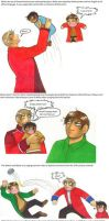 APH: Colonial Troubles by Cadaska