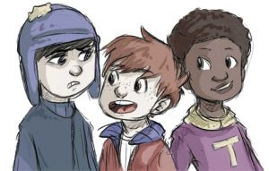I have run out of title ideas by desthpicable
