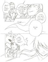 TRSB Audition pg5 by lushan