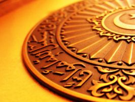 ETERNAL  LIFE by NanisKa