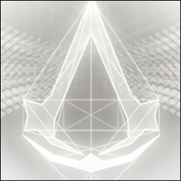 Assassin's Creed II Dock icon by khindjal