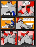 JK's (Page 15) by fretless94