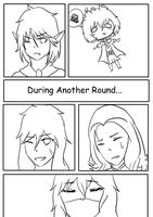 OW Tournament - Round Four (Pg 2) by JeanaWei
