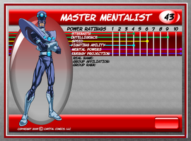 Master Mentalist Data File by skywarp-2