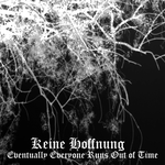 Keine Hoffnung - I Want to Rest (Interlude) by Dye-Macabre