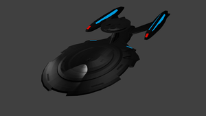Soverlyn class Refit with added color by Marksman104