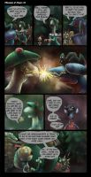 Mission 2: Page 09 by Pink-Shimmer