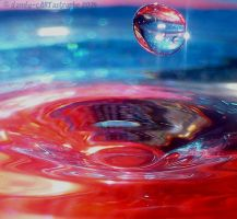 Bubbles And Edges 67 by dandy-cARTastrophe