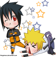 Cosplay Time! by MayaNara