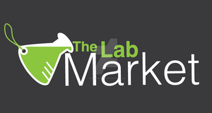 The Lab Market by zurdodrumman