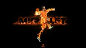 MIgnolet-on-fire-2560x1440 by Bredesen