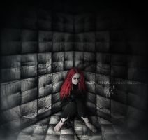 Possession_ by Digital-Epilepsee