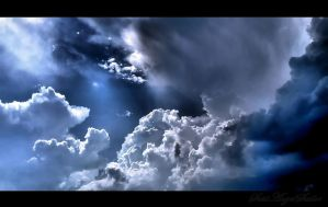 Dreamland On The Sky by SetsiAngelSailor