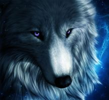 Astral- From Parallel Realms by Mist-Howler