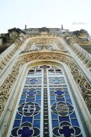 Bussaco Palace by Lola-Rosas-23