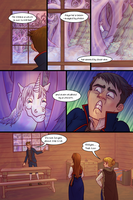 WP ch1-pg4 by DelusionInABox