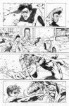 Nightwing Sample pg 03 by studiomia