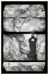 Bunnyman: Mammon's mask pg 5 by TimKelly