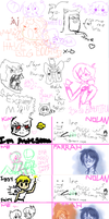 iScribble Fun by superskeetospro