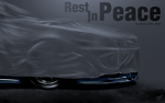 014 - Rest in Peace Paul Walker by PemaMendez