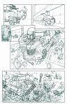 Mechanext Page 27 by MannixFrancisco