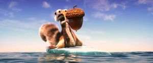 Scrat's NUT search by Cubecontrary