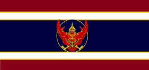 Imperial Thailand by Yinai-185