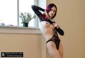 DSCvea 0001 (73) by the18thltrfotography
