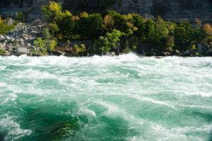 Niagara Falls 060 by FairieGoodMother