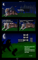 {descent} page 1 by zepIyn