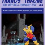 Thanos-throne Comic-#4 by s-h-a-n-k-s
