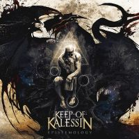 Keep of Kalessin - Epistemology (Contest) by Cihanberk