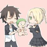 Beelzebub Romance Thread - Page 2 Never_mess_with_me_fanfic_chapter_1_by_thundertamerkasumi-d4x6r5y
