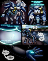 TMOM Issue 2 page 30 by Saphfire321