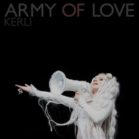 Kerli - Army of Love by armyoflove